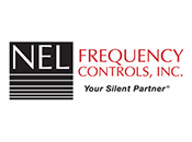 NEL Frequency Controls, INC